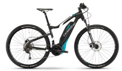 E-Bike-Angebot HaibikeSDURO HardNine 5.5