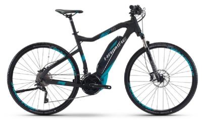 E-Bike-Angebot HaibikeSDURO Cross 5.0