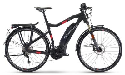E-Bike-Angebot HaibikeSDURO Trekking S 6.0
