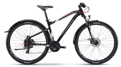 Mountainbike-Angebot HaibikeSEET HardNine 2,5 Street