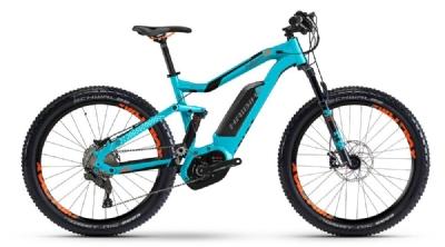 E-Bike-Angebot HaibikeXDURO FullSeven 6.0