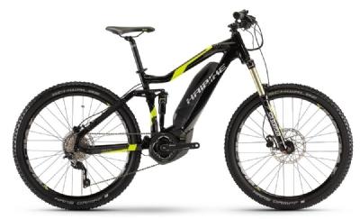 E-Bike-Angebot HaibikeSDURO ALLMTN 5.0 52x 27,5