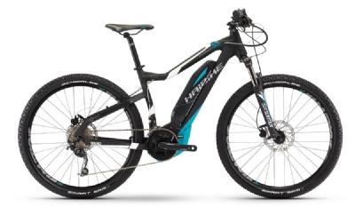 E-Bike-Angebot HaibikeSDURO HardSeven 5.5
