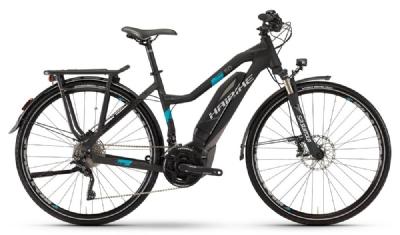 E-Bike-Angebot HaibikeSDURO Trekking 5.0