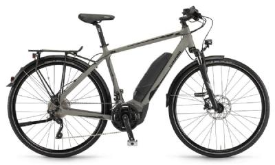 E-Bike-Angebot WinoraY420X
