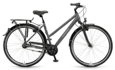 Citybike-Angebot WinoraTOBAGO TRAPEZ