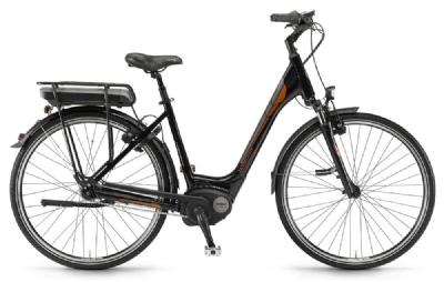E-Bike-Angebot WinoraB 270 C