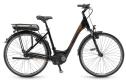E-Bike-Angebot WinoraB270C mit 500W Akku (Angebot)