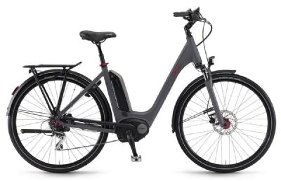 E-Bike-Angebot SinusTria N8f