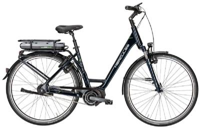 E-Bike-Angebot HerculesEdison R8 DI2 HS22 sandgrau-matt