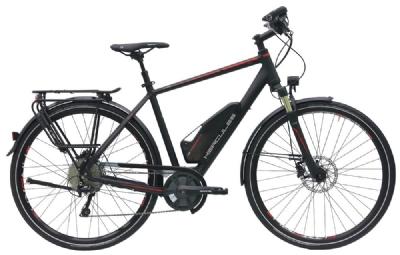 E-Bike-Angebot HerculesAlassio 10