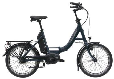 E-Bike-Angebot HerculesHercules  ROB FOLD R8