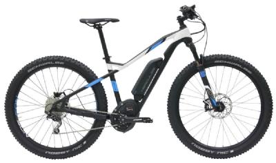 E-Bike-Angebot HerculesNOS CX Comp
