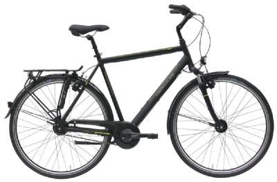 Citybike-Angebot Hercules28