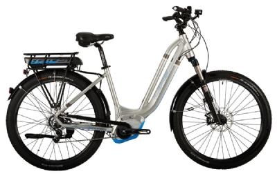E-Bike-Angebot Corratec Corratec E-Power Life Bike