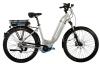 E-Bike-Angebot CorratecCorratec E-Power Life Bike