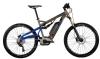 E-Bike-Angebot CorratecE-XTB E-Power Inside Link CX 500 E-Bike Fully