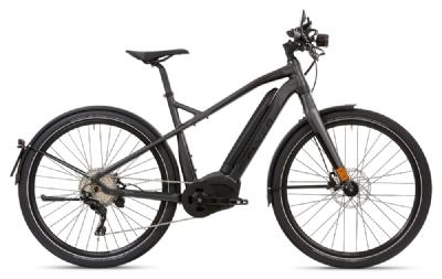 E-Bike-Angebot FLYERFlyer U-Serie
