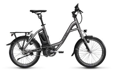 E-Bike-Angebot FLYERFlogo