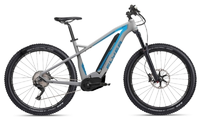 E-Bike-Angebot FLYER Uproc 2 4.10 17 29
