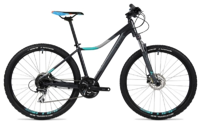 Mountainbike-Angebot CubeAccess WLS Exc