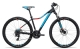 Mountainbike-Angebot CubeAccess WLS Disc black´n´blue