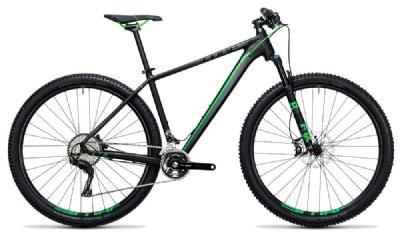 Mountainbike-Angebot CubeLTD SL