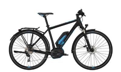 E-Bike-Angebot ConwayECC 300