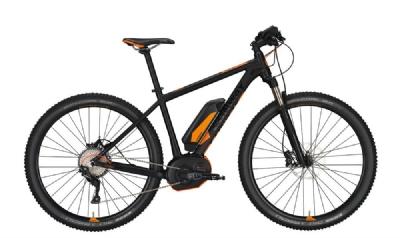 E-Bike-Angebot ConwayEMR 429 29