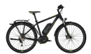 E-Bike-Angebot ConwayEMC 429