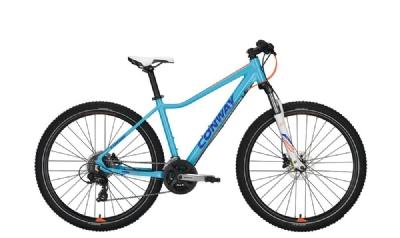 Mountainbike-Angebot ConwayMQ 427