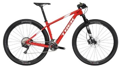 Mountainbike-Angebot TrekProcaliber 9.7 29 2 x 11