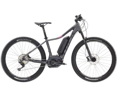 E-Bike-Angebot TrekPowerfly 7 WSD