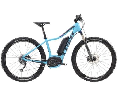 E-Bike-Angebot TrekPowerfly 5 WSD