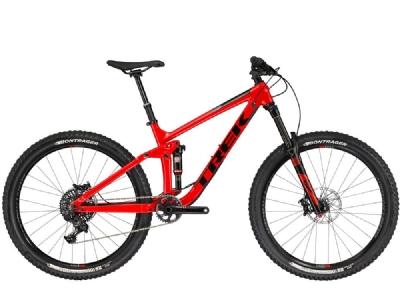 Mountainbike-Angebot TrekRemedy 9 RSL  650 B