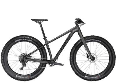 Mountainbike-Angebot TrekFarley 7