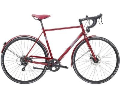 Trekkingbike-Angebot Diamant132