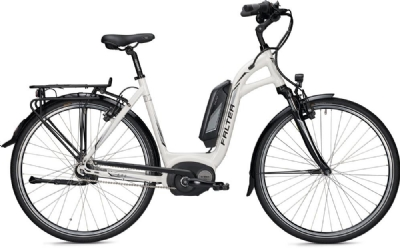E-Bike-Angebot Falter E 9.0 RT
