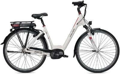 E-Bike-Angebot FalterE 9.5 RT 26 Zoll Rh. 42