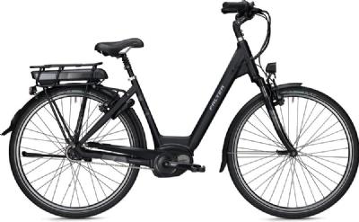 E-Bike-Angebot FalterE 9.5