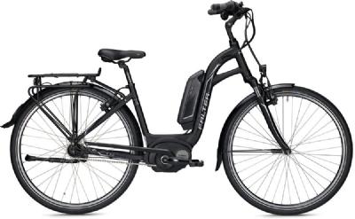 E-Bike-Angebot E-Bikes