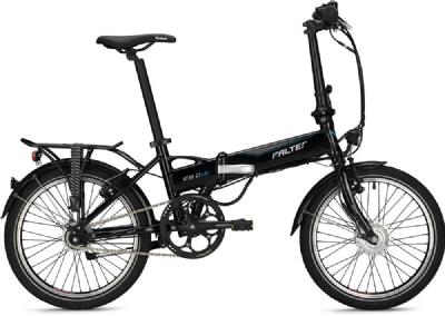 E-Bike-Angebot FalterE  5.0 Falt