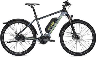 E-Bike-Angebot MorrisonShawanee