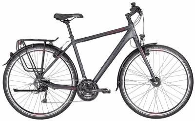 Trekkingbike-Angebot BergamontVitesse 5.0