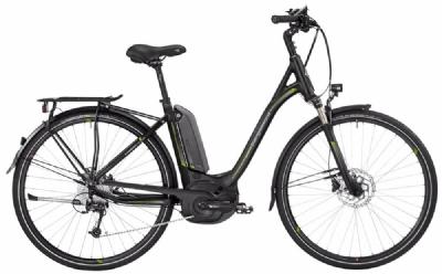 E-Bike-Angebot BergamontE-Horizon 7.0