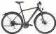 Crossbike-Angebot BergamontHelix 6.0 EQ