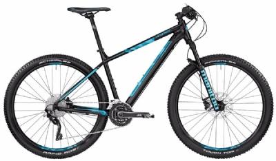 Mountainbike-Angebot BergamontRoxter Edition 27,5