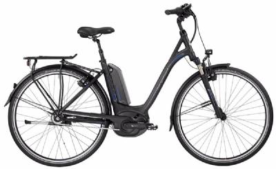 E-Bike-Angebot BergamontE-Horizon N8