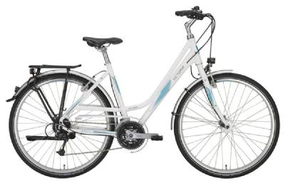 Trekkingbike-Angebot Victoria6.3
