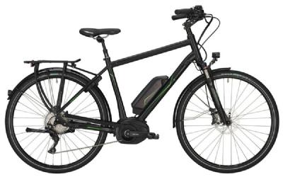 E-Bike-Angebot Victoriae-Trekking 8.9